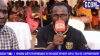 Affrontements entre jeunes de l'APR à Tambacounda – Le ministre Sidiki Kaba accusé d'être le  principal responsable des incidents !