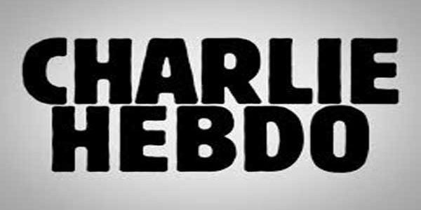 Charlie Hebdo de nouveau menacé