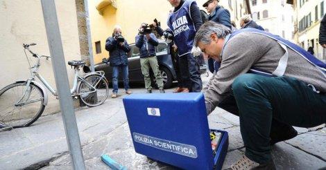 Meurtre : Un sénégalais tué en Italie