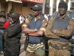 Vieux Sandjéry Diop finalement déféré au Parquet de Dakar (EXCLUSIVITÉ DAKARPOSTE)