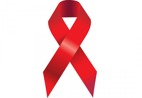 VIH/SIDA : LES FORCES DE SÉCURITÉ RENDUES VULNÉRABLES PAR LEUR MOBILITÉ ET LEURS TENUES