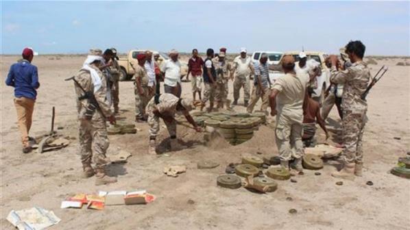 Yémen : Washington veut un gouvernement d'union pour réconcilier Houtis et pouvoir