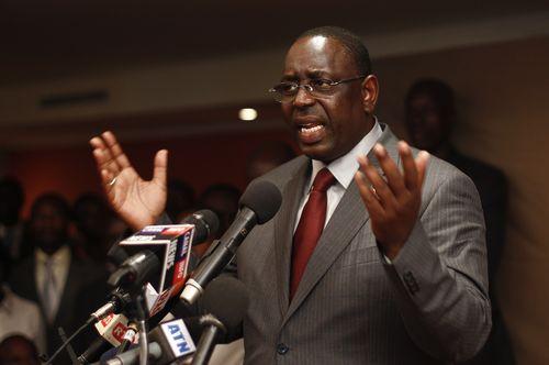 Sénégal : «Une dictature debout pour confisquer les libertés» (Jds)