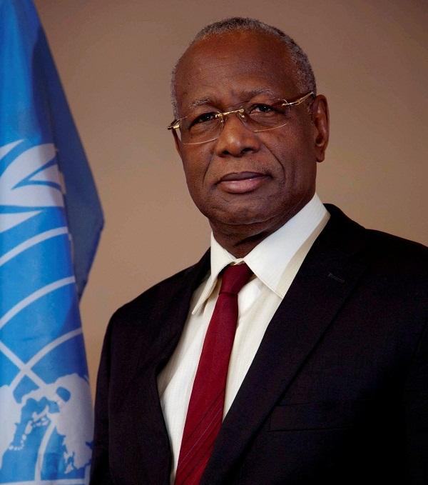 Grande victoire diplomatique du Sénégal : Le Pr Abdoulaye Bathily, candidat unique de la CEDEAO à la présidence de la Commission de l'Union africaine