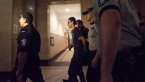 Le beau-frère d'un des tueurs de Charlie Hebdo inculpé et écroué