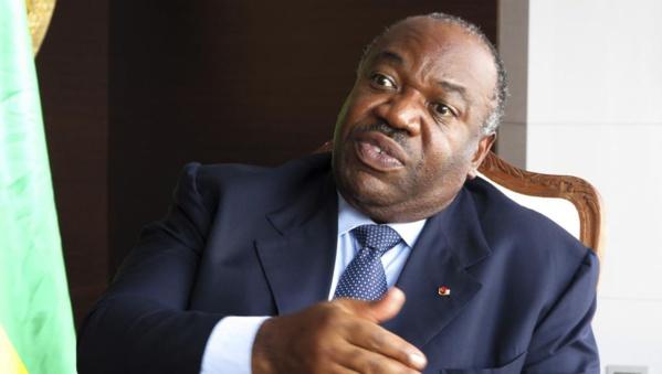 Présidentielle au Gabon : l'avenir de la dynastie Bongo en suspens après le vote