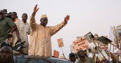 """Contre les """"dérives"""" de Macky : L'opposition lance """"Wallu Sénégal"""""""
