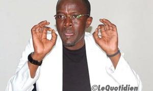 """HCCT - Défaite de BBY à Dakar : Yakham Mbaye descend les """"perdants"""""""