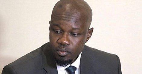 Les avocats de Sonko attaquent devant la Cour suprême