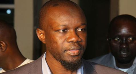 Affaire Sonko: Sa famille demande la clémence du président Macky SALL