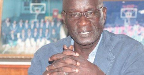Serigne Mboup : « C'est Wade qui a signé le contrat Petro Tim »