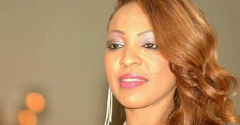Offense à Serigne Touba : Serigne Bass bénit la plainte contre Viviane