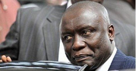 Rewmi : «Le Hcct sera installé avec 50 membres de plus que l'ancien Sénat»