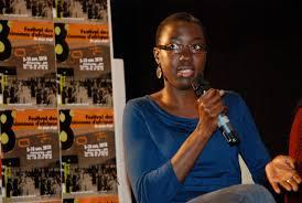 PCA de la SODAV, Angèle Diabang rend le tablier pour se consacrer à ses projets