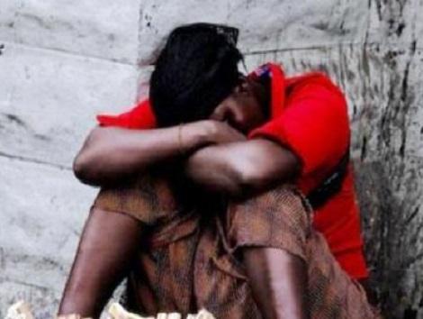 Viol commis sur une déficiente mentale  /   Lamine Diop encourt 10 ans de prison ferme