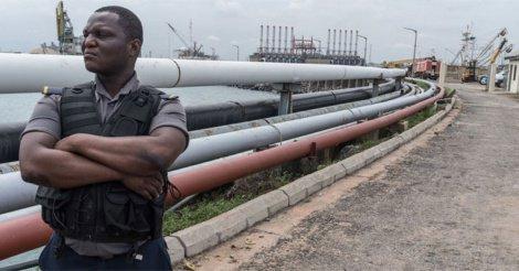 Scandale : Du carburant toxique vendu au Sénégal