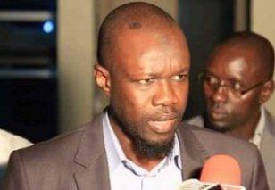 Affaire Petro Tim-Timis : Ousmane Sonko en rajoute une couche