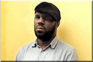 Kemi Seba lance un appel au boycott du poisson mauritanien en solidarité avec les prisonniers anti-esclavagistes