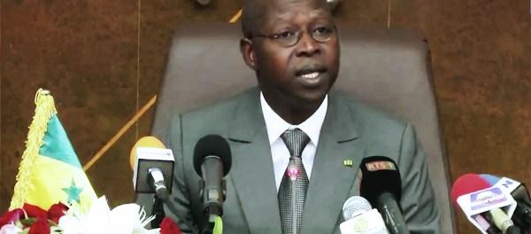 """La confession du Premier ministre: """"Tous les contrats pétroliers déjà signés par le Sénégal seront remis à la presse"""""""
