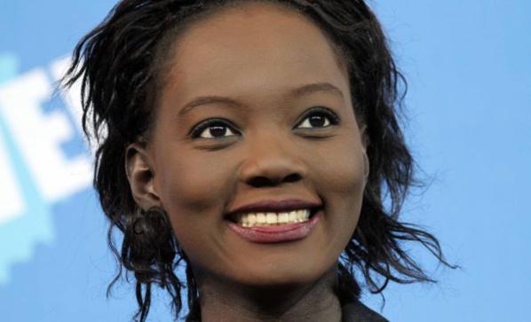 Rama Yade cherche à se faire sponsoriser par Macky Sall et Cie