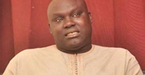 Me Pape Sène, président Csdh : « Les longues détentions sont une réalité au Sénégal»