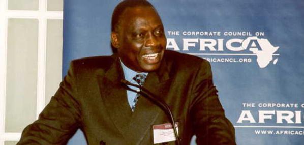 Moussa TOURE : «au lieu de sanctionner les grands bandits, les voleurs et les grands brigands…»