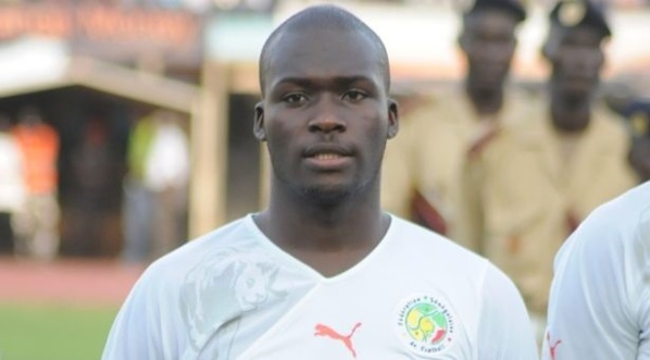 Equipe nationale : Moussa Sow de retour, Mame Biram Diouf Out !