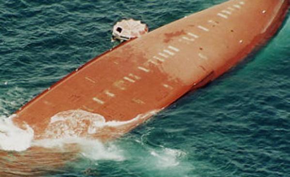 Naufrage bateau le Joola : L'affaire pourrait être portée au niveau l'UA et de l'ONU