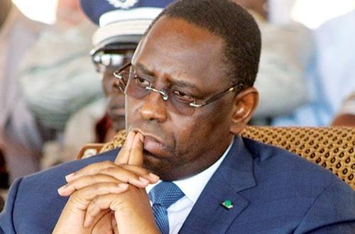Remaniement imminent – Vers un gouvernement de combat en perspective de «la mère des batailles», les législatives de 2017
