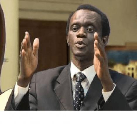 """Mame Makhtar Guèye alerte : """"Supprimer la loi Latif Guèye, c'est dérouler le tapis rouge au narcotrafiquants"""""""