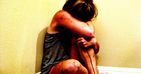 3600 cas de viol au Sénégal en 2016