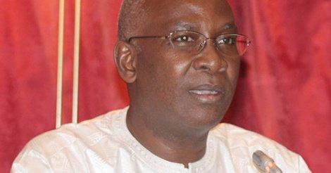 FRAUDE DES ÉLÈVES-MAÎTRES Affaire classée par Serigne Mbaye Thiam