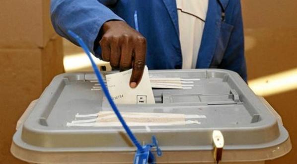 Côte d'Ivoire: 132.734 nouveaux inscrits sur la liste électorale (CEI)