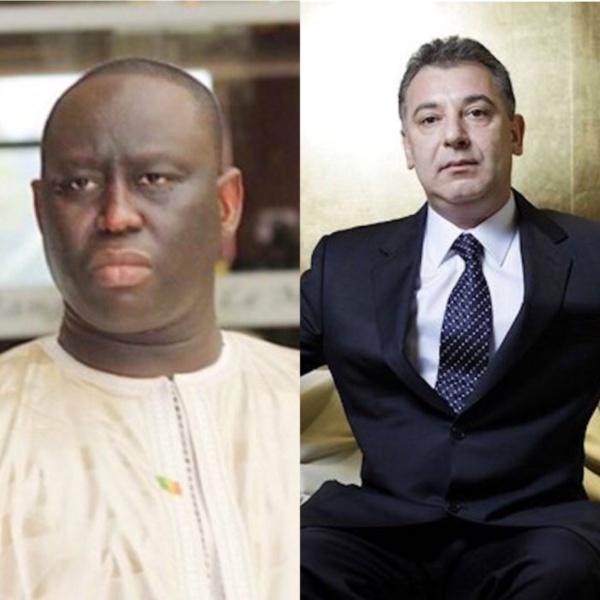 Petro-Tim Sénégal: Aliou Sall aurait démissionné de son poste d'administrateur et serait promu Directeur Marketing Afrique de Timis Group