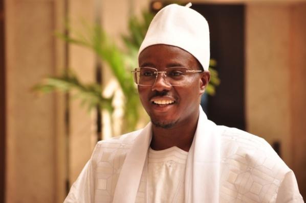 Magal: «Cheikh Bass n'a jamais accepté l'argent du Khalife»