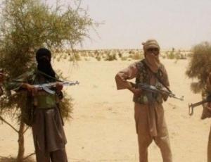 Histoire des 4 individus armés suspects de Matam: La vérité sur une affaire troublante!