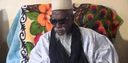 Le message de paix du Khalife général des Mourides délivré à Fatick