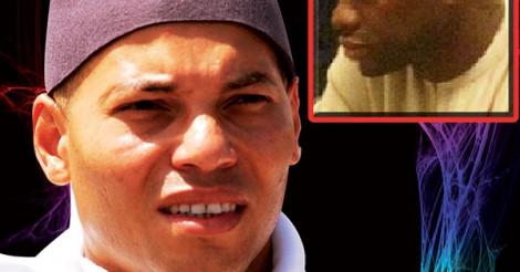 Affaire Karim Wade : Fin de calvaire pour les experts et les avocats de l'État