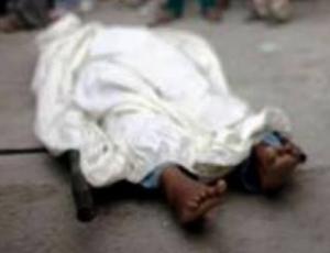 Décès du jeune Ibrahima Baldé dans le Médina Yérou Foulah: un gendarme mis aux arrêts