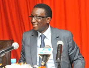 Amadou Bâ et un grand dignitaire religieux au cœur du scandale, la CCOD en urgence, les hauts fonctionnaires dans tous leurs états