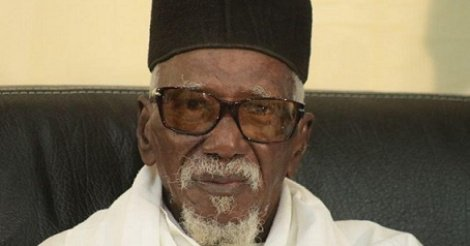 Tawfekh et Keur Nganda : « Isoloirs» sacrés du khalife