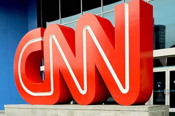 CNN : Un film porno remplace une émission culinaire