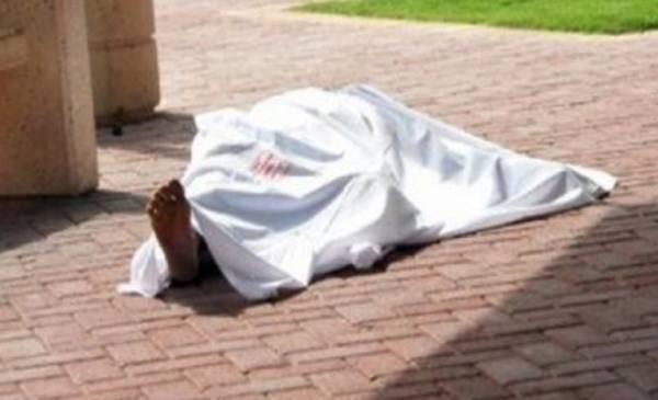 Bignona : Xavier Barro mortellement poignardé au cœur par un ressortissant gambien