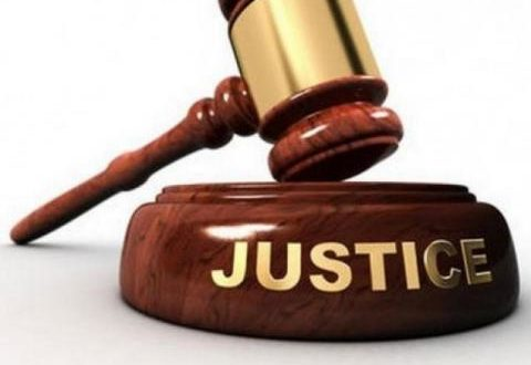 3ème Session de la chambre criminelle d'appel Le fils du juge Taīfour Diop sera rejugé le 15 décembre 2016
