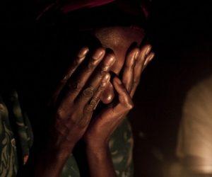 Lanizel Trésor Malack condamné à 10 ans de prison ferme pour viol et pédophilie sur une mineure de 12 ans