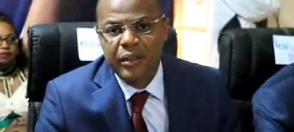 Les Députés Encensent Mame Mbaye Niang