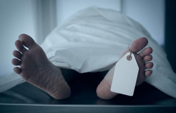 Décès suspect de la sœur de Pacotille en Allemagne : Le corps bloqué depuis un mois