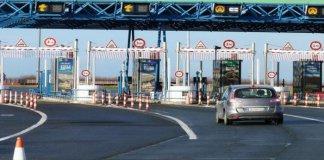 Braquage Sur L'autoroute À Péage À Pikine Guinaw-Rail: 7 Millions Cfa Emportés !