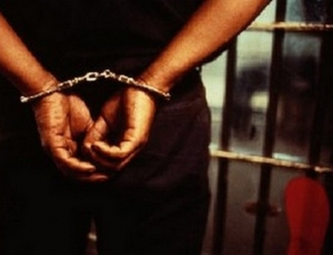 6 Sénégalais arrêtés au Cameroun
