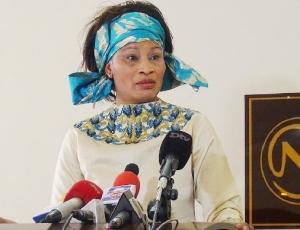 Aïssata Tall Sall lance son mouvement politique
